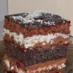 No Cook Meals, Tiramisu, Cake Recipes, Food And Drink, Cupcakes, Sweets, Chocolate, Baking, Ethnic Recipes
