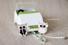 Stampin-up-wedding-car-punch Owl Gift snippets design-2  http://xn--strmer-net-fcb.de/images_blog/Vorlage%20Auto.pdf
