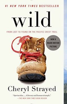 Lost To Found On The Pacific Crest Trail eBook hacked. Wild: From Lost To Found On The Pacific Crest Trail (Turtleback School & Library Binding Edition) (Oprah's Book Club by Cheryl Strayed (Author) FO. Wild Cheryl Strayed, Pacific Crest Trail, Pacific Coast, Pacific Northwest, West Coast, Oregon Coast, Books You Should Read, Books To Read, My Books