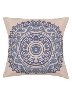 Jaipur Pillow❤️
