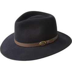 c72a3796a 46 Best Brass Rooster Hats images in 2016 | Mens dress hats, Men's ...
