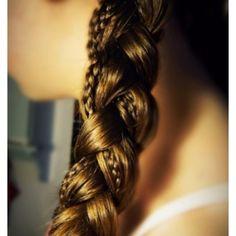 I wanna try thiss.