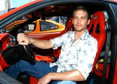 Paul Walker death: Investigators recover three black boxes from Porsche crash to use for data recovery