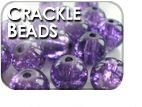 Beads for Jewelry and Craft at One Dollar or less Hobby Supplies, Craft Supplies, Swarovski Crystal Beads, Gemstone Beads, Metal Beads, Glass Beads, Wholesale Beads, Turquoise Beads, Lampwork Beads