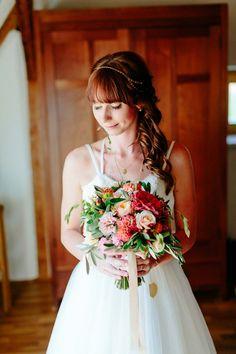 Petra & Lukas: DIY-Liebe und Sommerfreuden BERNHARD LUCK http://www.hochzeitswahn.de/inspirationen/petra-lukas-diy-liebe-und-sommerfreuden/ #wedding #diy #inspo