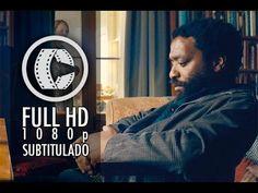 Z For Zachariah - Official Trailer #1 [FULL HD] - Subtitulado por Cinescondite - YouTube