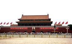 Αντιγραφάκιας: Κίνα: Τέλος στην απαγόρευση του ενός παιδιού ανά ο...
