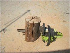 A Finnish style log stove - Imgur