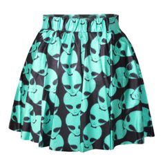 "Shop - ""Skirt"" on Storenvy"