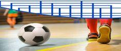 افتتاح التسجيل بمدرسة أمل تيزنيت لكرة القدم داخل القاعة