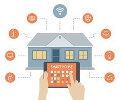 """Control4 Head-to-Head: How the Right One-Room System Can Transform Your Smart-Home Business - """"In this live Webcast with CE Pro, Control4 goes feature-to-feature over the competition, explaining features like high-resolution audio that can mean the difference between a lost opportunity and a customer for life."""" - Julie Jacobson, CEPro"""