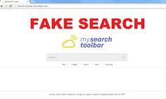 Enlèvement de Search.mysearchtoolbar.com : Savoir comment supprimer Search.mysearchtoolbar.com