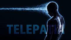 Gen. Uchôa | Telepatia