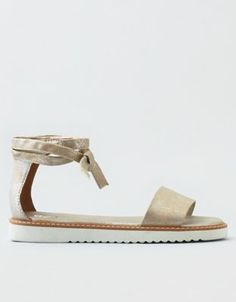 6242bc1b5c961 BC Footwear Take Your Pick Sandal