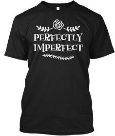 f181263989b3 9 Best T-Shirt images