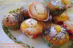 8 Postres Estupendos con Naranjas | Cocinar en casa es facilisimo.com