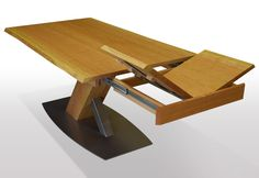 Coffee Table Design, Drafting Desk, Tables, Chairs, Furniture, Home Decor, Mesas, Cherry Tree, Moving Out