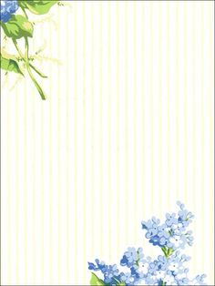 wallpaperstogo.com WTG-052783 Stroheim and Romann Designer Specialty; Traditional Wallpaper