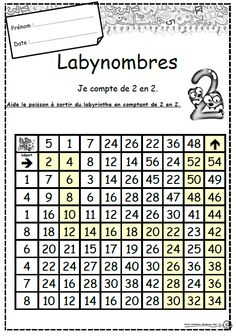 Labyrinthe des bonds