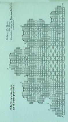 gráf.2+centros+de+mesa+nº2.jpg (672×1200)