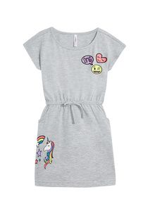 Shop online for cute kids clothes and shoes with FabKids. FabKids delivers high quality, ready-to-play boys and girls clothing & shoes every month! Dresses Kids Girl, Kids Outfits Girls, Cute Girl Outfits, Cute Outfits For Kids, Cute Casual Outfits, Girls Fashion Clothes, Tween Fashion, Fashion Dresses, Clothes For Women