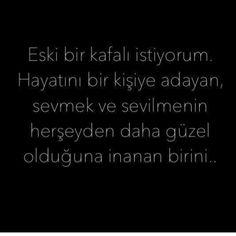"""1,322 Beğenme, 14 Yorum - Instagram'da Afilli Sözler (@afilli_sozzlerrr): """"""""Aynen öyle..."""""""""""