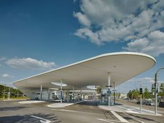 http://www.german-architects.com/de/projects/project-current-review/52721_Zentraler_Omnibusbahnhof_der_Stadt_Pforzheim