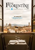 Tuscan Recipes, Brunello Di Montalcino, Italy Magazine, Traditional Books, The Better Man Project, Wine List, Writing A Book, Eating Well, Wine Recipes