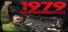1979 Revolution: Black Friday, La Revolución Iraní Trasladada al Plano Virtual  https://www.youtube.com/watch?v=ECr2eEj_GwA  Más Ideas Nuevas  Por lo visto, cada vez son más las propuestas de los grupos independientes, los cuales buscan contarnos ...