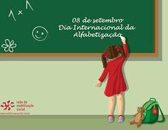 Cestas de Café Marima. Cestas de Café da Manhã-São Paulo/SP (11) 2537-4849 Whatsapp (11)98942-9461: Feliz Dia Internacional da Alfabetização