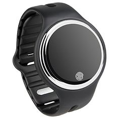 Cocare E07 New Design Waterproof Bluetooth 40 Smartwatch Wristband Band Smart Bracelet With Pedometer Watch For AndroidIOSBlack >>> Learn more by visiting the image link.(This is an Amazon affiliate link and I receive a commission for the sales)