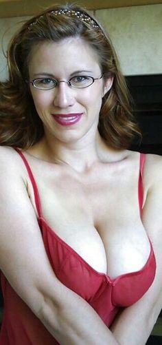 Free asian tits porn