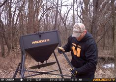 If you're hoping to find the most shed antlers you could possibly find this shed hunting season, here's how supplemental feeders could help you out. Elk Hunting, Hunting Tips, Shed Antlers, Social Media Updates, Hunting Season, Text Messages, Scores, Baby Strollers, Woods