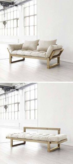 Superieur 100 Awesome Inspirations Contemporary Sofa Design You Must See