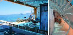 Vila Rezevici, Montenegro by Vakis Associates Image Courtesy: Vakis Associates