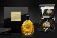 sms-etichetta-olio-golden-olive-oil.jpg (456×308)