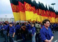 DDR FDJ,DDR Pioniere,GDR Pioneer