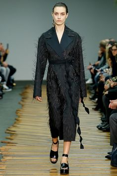 Céline | Fall 2014 Ready-to-Wear Collection | Style.com