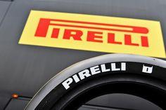 Pirelli confirma Mundial de Superbike