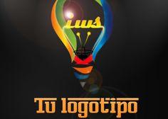 15€ Creo LOGOTIPO profesional para tu empresa http://www.geniuzz.com/Sarins/creo-logotipo-profesional-para-tu-empresa-7506