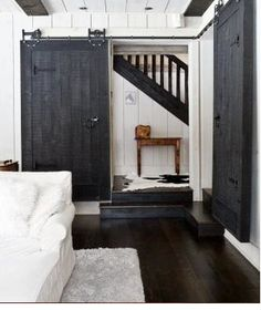1000 Images About Darryl Carter On Pinterest Elle Decor Modern Rustic Decor And Virginia