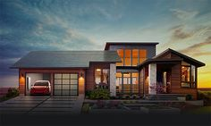 rogeriodemetrio.com: Tesla Solar Roof