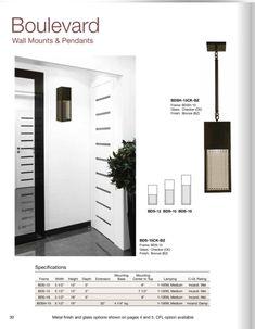 Construction Types Of Metal Garage Doors | Garage | Pinterest | Metal Garage  Doors, Garage Doors And Construction Types