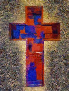 RIS Cross (5) by RIS963 on DeviantArt