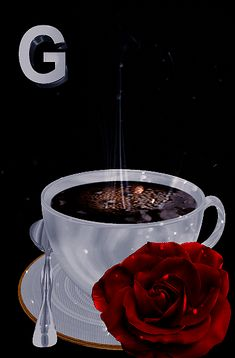 ads ads Mimi Gif: September 2019 gif All gif playback time of shares varies according to your internet speed. Good Morning Coffee Gif, Good Morning Gift, Good Morning Sunday Images, Good Morning Beautiful Quotes, Good Morning Flowers, Good Morning Greetings, Latest Good Morning Images, Good Morning Friday, Coffee Time