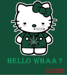 Hello whaa!   Medical marijuana cannibas quote ☮~ღ~*~*✿⊱╮ レ o √ 乇 !!