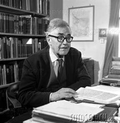 """""""To clasp the hands in prayer is the beginning of an uprising against the disorder of the world.""""  -Karl Barth"""