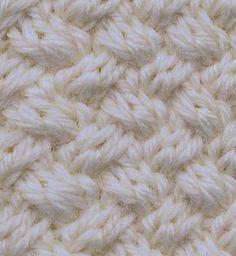 PUNOSPINTAA PALMIKKONEULOKSENA ristikkäiset nauhat ovat s silmukan levyisiä Shag Rug, Crochet Patterns, Stitch, Knitting Ideas, Dots, Shaggy Rug, Full Stop, Crochet Chart, Stitching