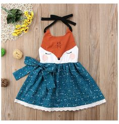 Baby Outfits, Little Girl Dresses, Kids Outfits, Dress Girl, Dresses For Girls, Cute Baby Dresses, Pretty Dresses, Dress Outfits, Fashion Kids