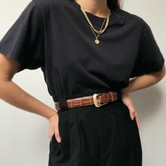 Zara Woman Winter Collection – My Favorite Clothing Items Fall Street Style Fashion Mode, Look Fashion, Trendy Fashion, Winter Fashion, Womens Fashion, Fashion Trends, Fashion 2018, Fashion Online, Fashion Stores